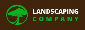Landscaping Terrick Terrick - Landscaping Solutions